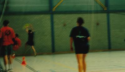 1997 Indoor Beach Breda_0001 a