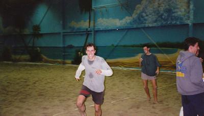 1997 Indoor Beach Breda_0002 a