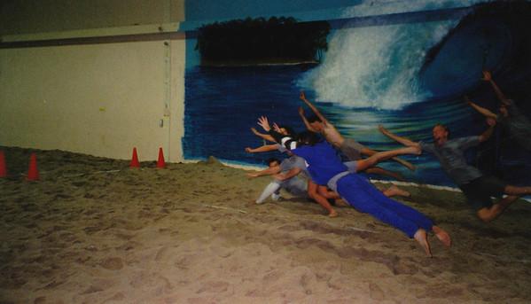 1997 Indoor Beach Breda_0004 b
