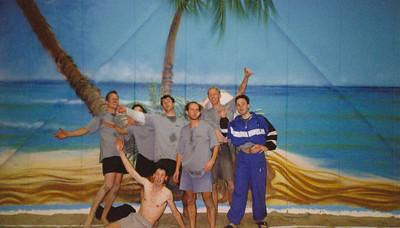 1997 Indoor Beach Breda_0003 a