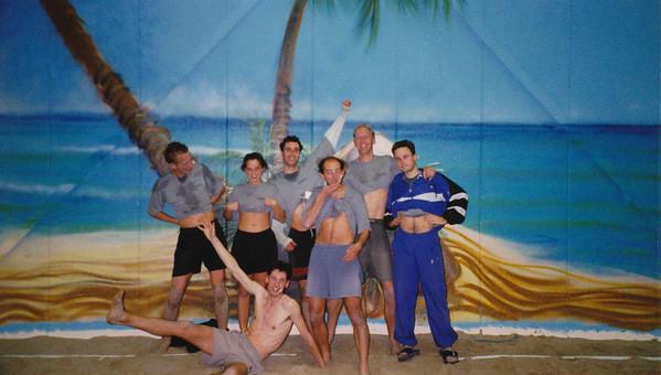 1997 Indoor Beach Breda_0004 a