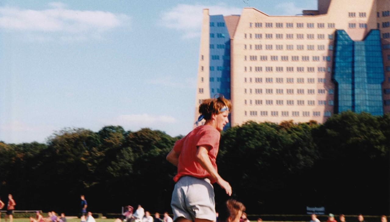 1997 NBK Groningen_0006 a