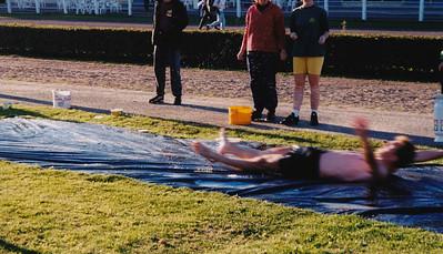 1997 NBK Groningen_0004 a