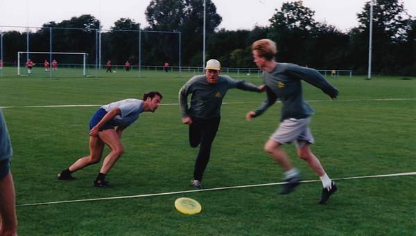 1997 NBK Groningen a