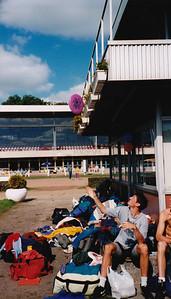 1997 NBK Groningen_0005 b