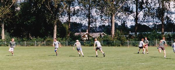 1997 NBK Groningen_0008 b