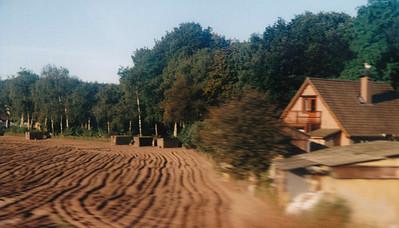 1997 NBK Groningen_0002 b