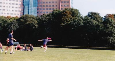 1997 NBK Groningen_0005 a