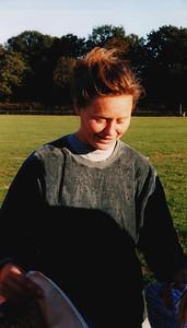 1997 NBK Groningen_0003 c