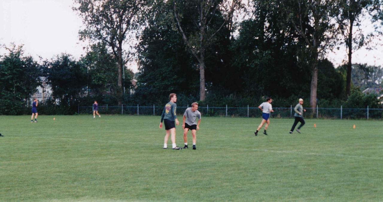 1997 NBK Groningen_0001 c