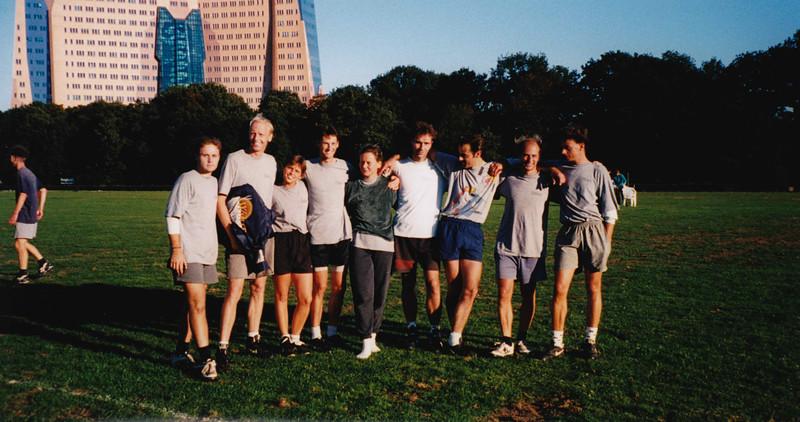1997 NBK Groningen_0003 b