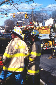 Hasbrouck Heights 3-16-97 - S-7001