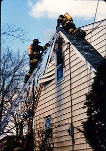 Hasbrouck Heights 3-16-97 - 3001