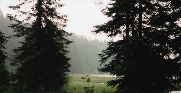 1997 Munchen_0004 c