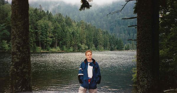 1997 Munchen_0003 c