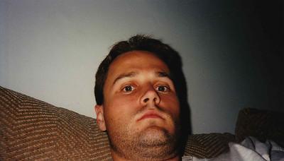 1997 Munchen_0007 a