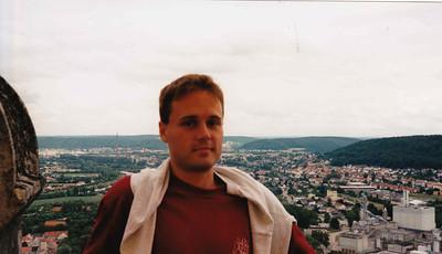 1997 Munchen_0003 a