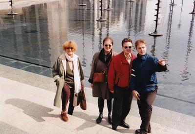 1997 Paris c