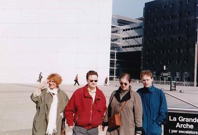 1997 Also Paris d