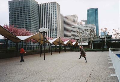 1997 Paris_0001 a