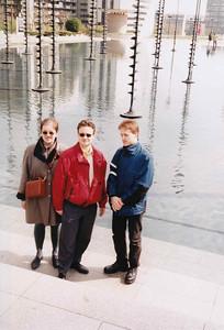 1997 Also Paris a
