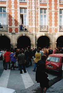 1997 Paris a
