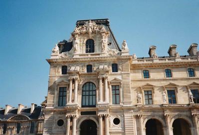 1997 Paris b
