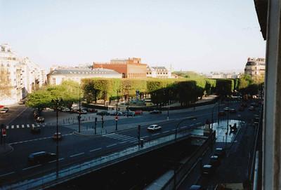 1997 Paris_0002 d