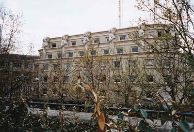 1997 Paris d