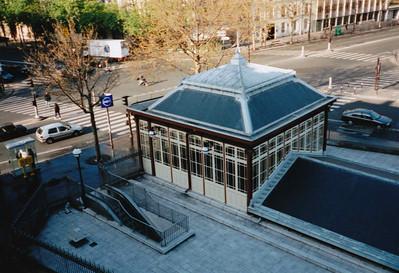 1997 Paris_0002 c