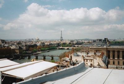 1997 Paris_0002 a
