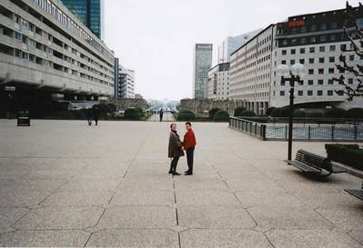 1997 Paris_0001 d