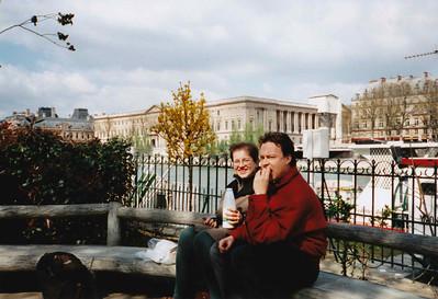 1997 Paris_0002 b
