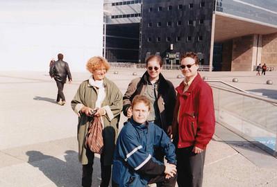 1997 Also Paris b