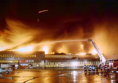 Lodi 4-17-97 - 2001