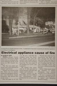 Town News - 12-17-97