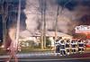 Oradell 12-7-97 : Oradell 2nd alarm at 999 Oradell Ave. on 12-7-97