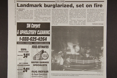 Suburban Town News - 12-17-97