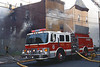 Passaic 5-6-97 : Passaic sextuple fatal General Alarm at 84 Hamilton Ave. on 5-6-97.