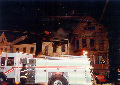 Paterson 1-1-97 - P-3