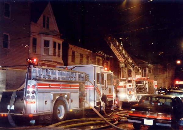 Paterson 1-1-97