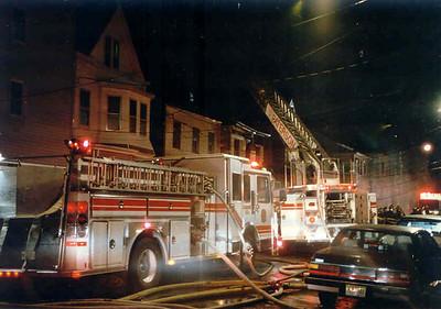 Paterson 1-1-97 - p-5