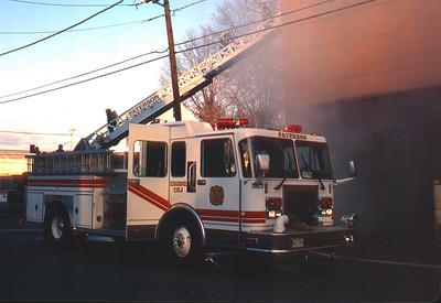 Paterson 12-1-97 - S-5001