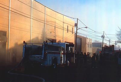 Paterson 12-1-97 - S-4001