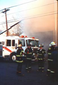 Paterson 12-1-97 - S-2001