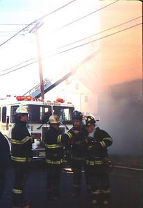 Paterson 12-1-97 - S-7001