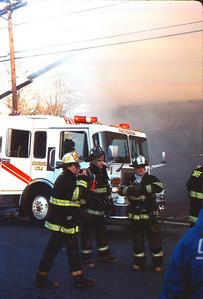 Paterson 12-1-97 - S-6001