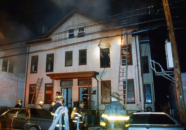 Paterson 2-10-97.
