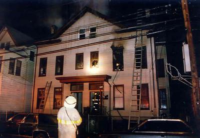 Paterson 2-10-97 - -7