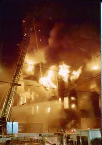 Paterson 4-25-97 - 2001